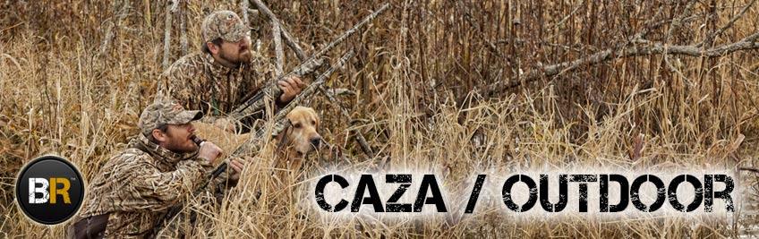 Caza / Outdoor