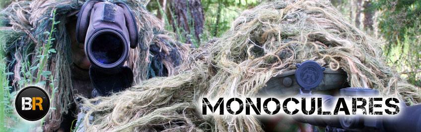 Monoculares