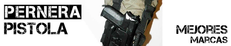 Pernera Pistola