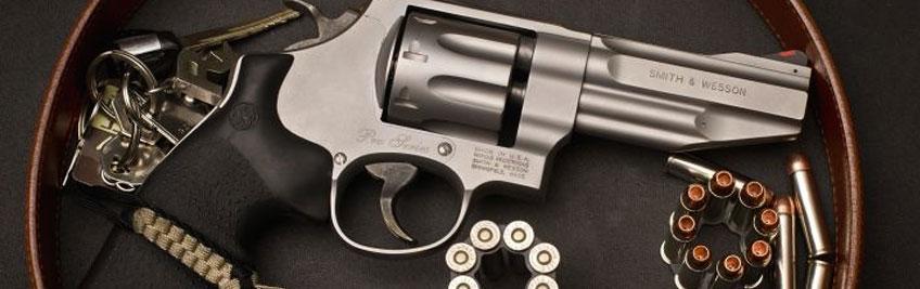 Aquí puedes comprar tu revólver
