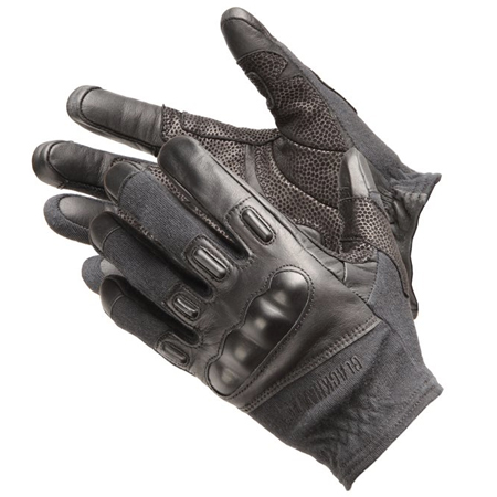 Imagen de los guantes Blackhawk Fury