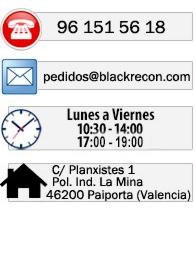 Contacto-horario-tienda