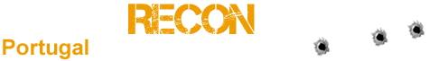 Logo 2 blackrecon portugal