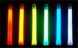Luz quimica