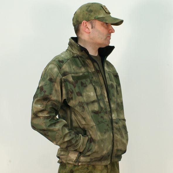 Imagen de ropa táctica MILTEC: chaquetas tácticas, gorras tácticas, cinturón táctico