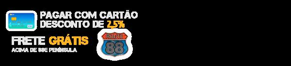 Logo 2 blackrecon portugal