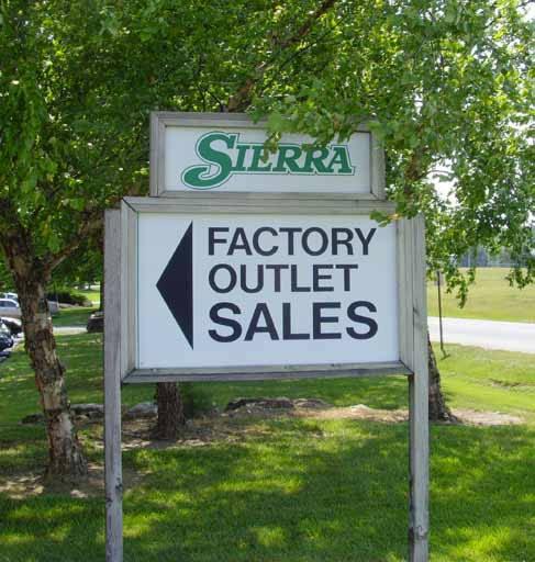 Aquí podrás comprar puntas Sierra 168 HPBT