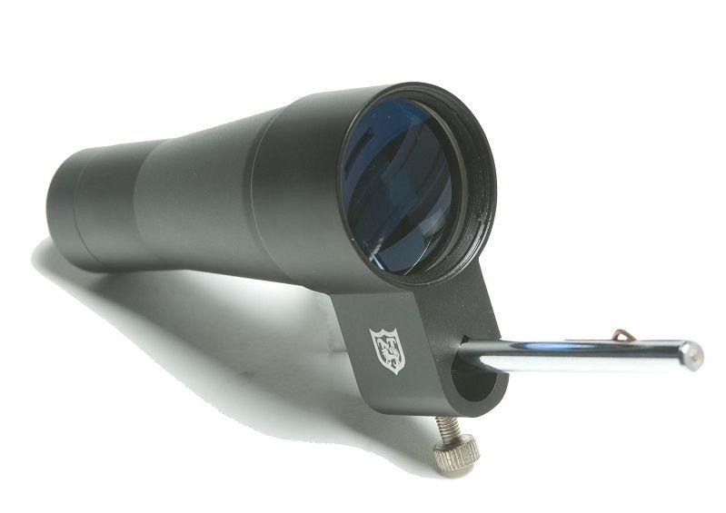 colimador optico
