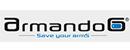 Logo ArmandoG