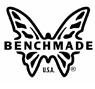 Logo Benchmade