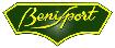 Logo BeniSport