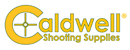 Logo Caldwell