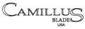 Logo Camillus