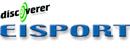 Logo Eisport