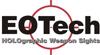 Logo EOTech
