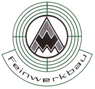 Logo Fainwerkbau