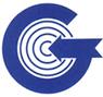 Logo Gehmann