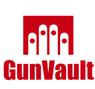 Logo GunVault