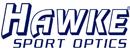 Logo Hawke