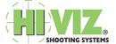 Logo Hiviz