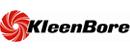 Logo Kleenbore