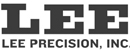 Logo LEE Precision