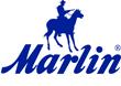 Logo Marlin