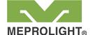 Logo Meprolight
