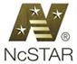 Logo NcStar