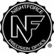Logo Nightforce