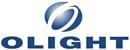Logo Olight