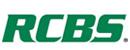 Logo RCBS