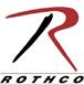 Logo Rothco