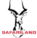 Logo Safariland