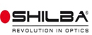 Logo Shilba