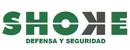 Logo Shoke