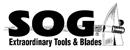 Logo SOG