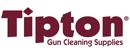 Logo Tipton