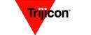 Logo Trijicon
