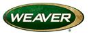 Logo Weaver
