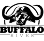 Logo Buffalo River