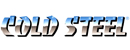 Logo Cold Steel