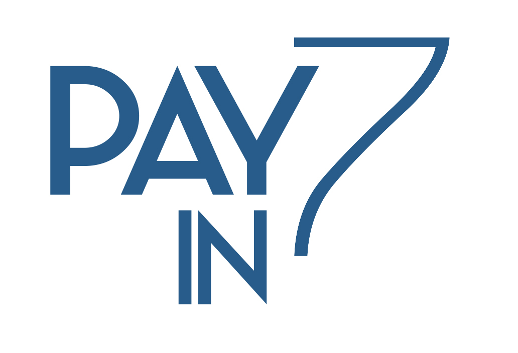 payin7 financiacion