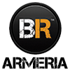 Logo BlackRecon