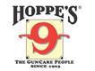 Logo Hoppes