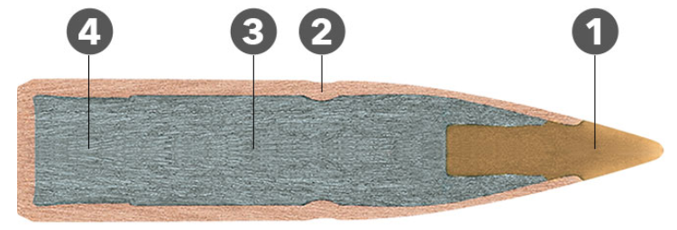 municion-remington-accutip