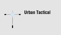 Reticula Urban Tactical