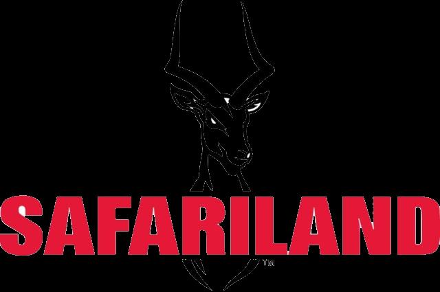 Safariland fundas servicio